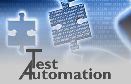 Mobile App Testing and Test Automation
