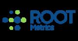 Root Metrics