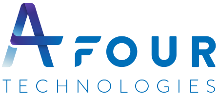 AFourTech: 360° Software Product Engineering Services Company