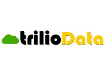 trilio-data