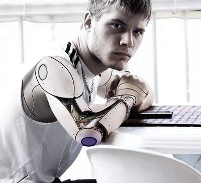 AI-FaceKey