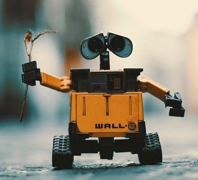Machine_learning-IoT