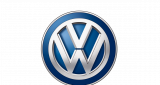 Volkswagen-Group-top-10-car-companies-in-the-world-therank.in_