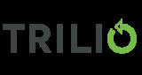 trilio-logo
