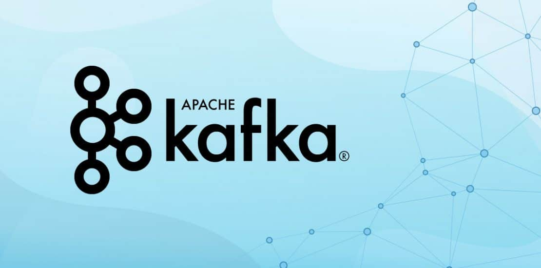 Apache_Kafha